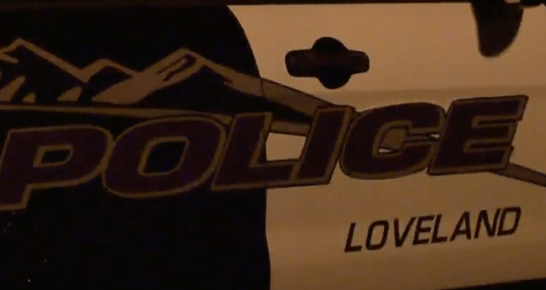 Loveland police release 911 call, bodycam footage of officer-involved shooting of Alex Domina