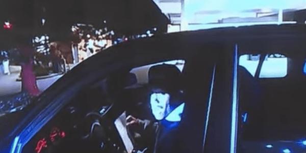 James Allbee, with Metro Intelligence Agency Talks Use of Force By Aurora Police on Preston Nunn